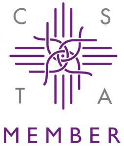member-logo-large-3
